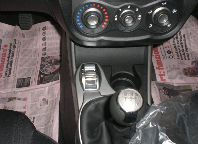 CIMG6228-640x466 Alfa Romeo Mito 1.3 mjt 95cv Super km0