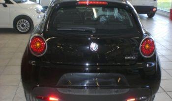 CIMG6230-350x205 Alfa Romeo Mito 1.3 mjt 95cv Super km0