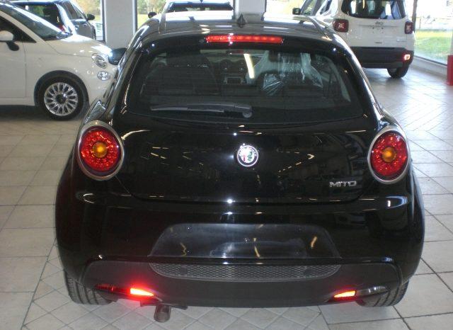 CIMG6230-640x466 Alfa Romeo Mito 1.3 mjt 95cv Super km0