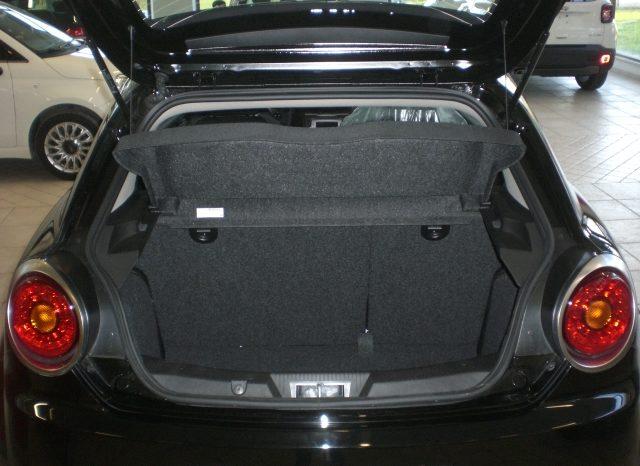 CIMG6231-640x466 Alfa Romeo Mito 1.3 mjt 95cv Super km0