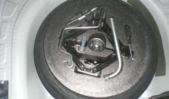 CIMG6232-350x205 Alfa Romeo Mito 1.3 mjt 95cv Super km0