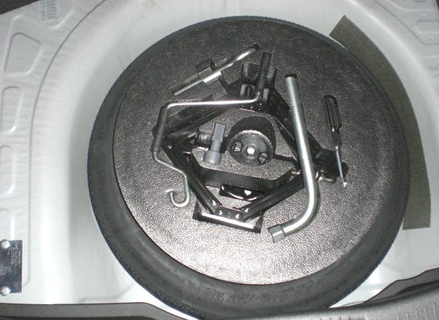 CIMG6232-640x466 Alfa Romeo Mito 1.3 mjt 95cv Super km0