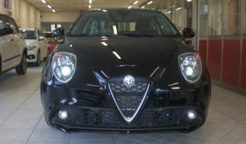 CIMG6234-350x205 Alfa Romeo Mito 1.3 mjt 95cv Super km0