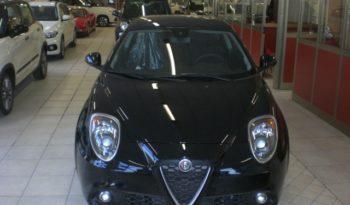 CIMG6235-350x205 Alfa Romeo Mito 1.3 mjt 95cv Super km0