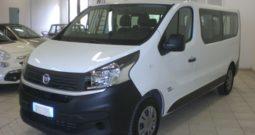 CIMG6236-255x135 Autosalone Adriatico vendita auto semestrali km0 nuove e d'occasione Osimo Ancona
