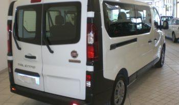 CIMG6238-350x205 Fiat Talento 1.6 mjt 125cv Twin Turbo Combi 9 Posti