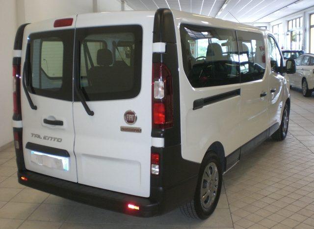 CIMG6238-640x466 Fiat Talento 1.6 mjt 125cv Twin Turbo Combi 9 Posti