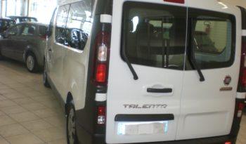 CIMG6239-350x205 Fiat Talento 1.6 mjt 125cv Twin Turbo Combi 9 Posti