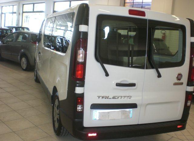 CIMG6239-640x466 Fiat Talento 1.6 mjt 125cv Twin Turbo Combi 9 Posti