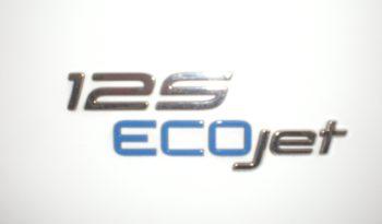 CIMG6240-350x205 Fiat Talento 1.6 mjt 125cv Twin Turbo Combi 9 Posti
