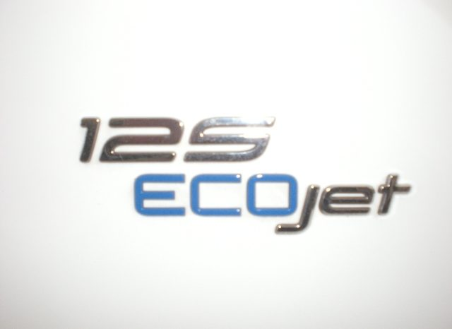 CIMG6240-640x466 Fiat Talento 1.6 mjt 125cv Twin Turbo Combi 9 Posti