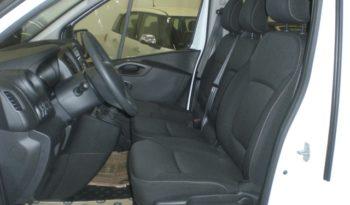 CIMG6241-350x205 Fiat Talento 1.6 mjt 125cv Twin Turbo Combi 9 Posti
