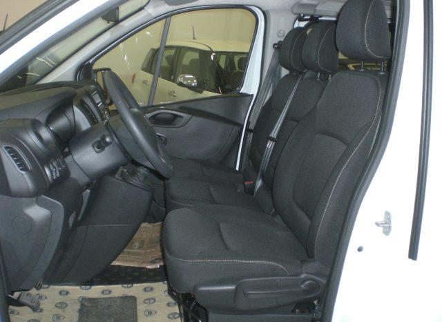 CIMG6241-640x466 Fiat Talento 1.6 mjt 125cv Twin Turbo Combi 9 Posti