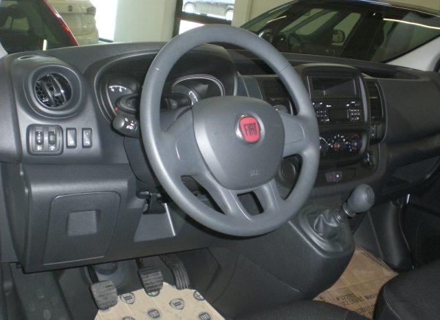CIMG6242-640x466 Fiat Talento 1.6 mjt 125cv Twin Turbo Combi 9 Posti