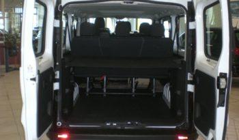 CIMG6243-350x205 Fiat Talento 1.6 mjt 125cv Twin Turbo Combi 9 Posti