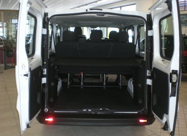 CIMG6243-640x466 Fiat Talento 1.6 mjt 125cv Twin Turbo Combi 9 Posti