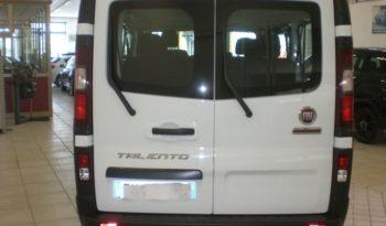 CIMG6245-350x205 Fiat Talento 1.6 mjt 125cv Twin Turbo Combi 9 Posti