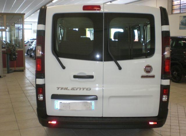 CIMG6245-640x466 Fiat Talento 1.6 mjt 125cv Twin Turbo Combi 9 Posti