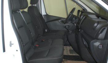CIMG6246-350x205 Fiat Talento 1.6 mjt 125cv Twin Turbo Combi 9 Posti