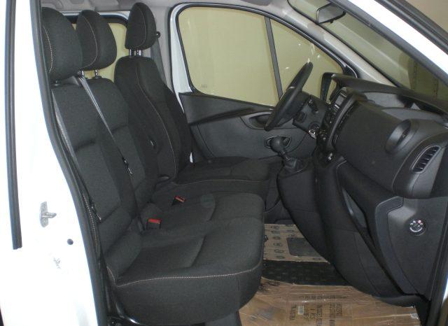 CIMG6246-640x466 Fiat Talento 1.6 mjt 125cv Twin Turbo Combi 9 Posti