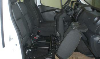 CIMG6247-350x205 Fiat Talento 1.6 mjt 125cv Twin Turbo Combi 9 Posti