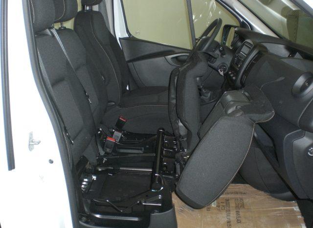 CIMG6247-640x466 Fiat Talento 1.6 mjt 125cv Twin Turbo Combi 9 Posti