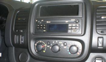 CIMG6248-350x205 Fiat Talento 1.6 mjt 125cv Twin Turbo Combi 9 Posti