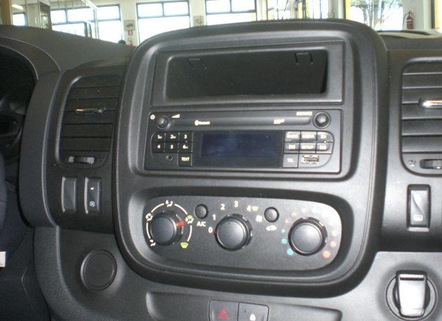 CIMG6248-640x466 Fiat Talento 1.6 mjt 125cv Twin Turbo Combi 9 Posti