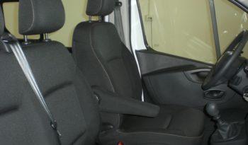 CIMG6249-350x205 Fiat Talento 1.6 mjt 125cv Twin Turbo Combi 9 Posti