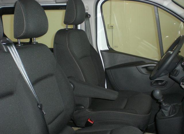 CIMG6249-640x466 Fiat Talento 1.6 mjt 125cv Twin Turbo Combi 9 Posti