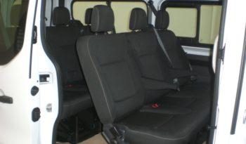 CIMG6250-350x205 Fiat Talento 1.6 mjt 125cv Twin Turbo Combi 9 Posti