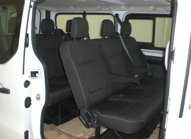 CIMG6250-640x466 Fiat Talento 1.6 mjt 125cv Twin Turbo Combi 9 Posti
