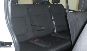 CIMG6251-350x205 Fiat Talento 1.6 mjt 125cv Twin Turbo Combi 9 Posti