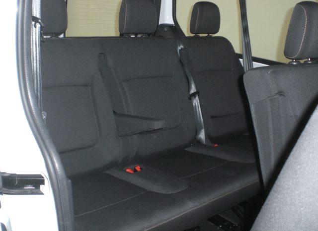 CIMG6251-640x466 Fiat Talento 1.6 mjt 125cv Twin Turbo Combi 9 Posti