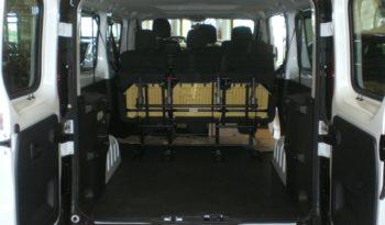 CIMG6252-350x205 Fiat Talento 1.6 mjt 125cv Twin Turbo Combi 9 Posti