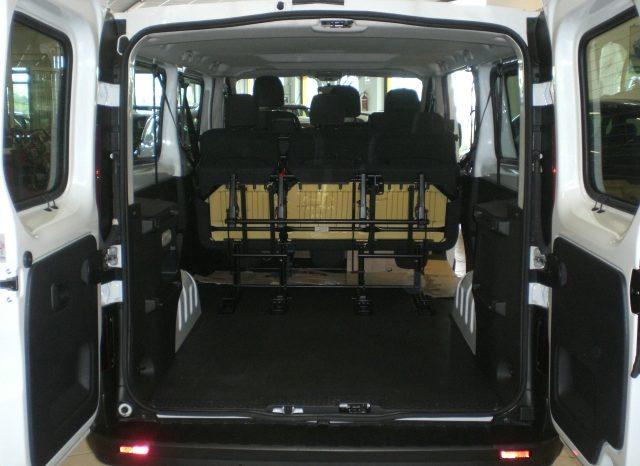 CIMG6252-640x466 Fiat Talento 1.6 mjt 125cv Twin Turbo Combi 9 Posti