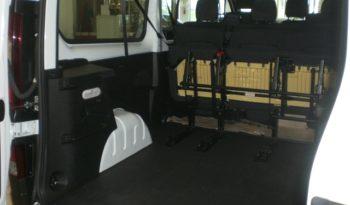 CIMG6253-350x205 Fiat Talento 1.6 mjt 125cv Twin Turbo Combi 9 Posti