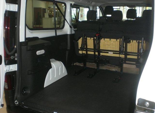 CIMG6253-640x466 Fiat Talento 1.6 mjt 125cv Twin Turbo Combi 9 Posti