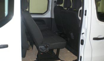 CIMG6255-350x205 Fiat Talento 1.6 mjt 125cv Twin Turbo Combi 9 Posti