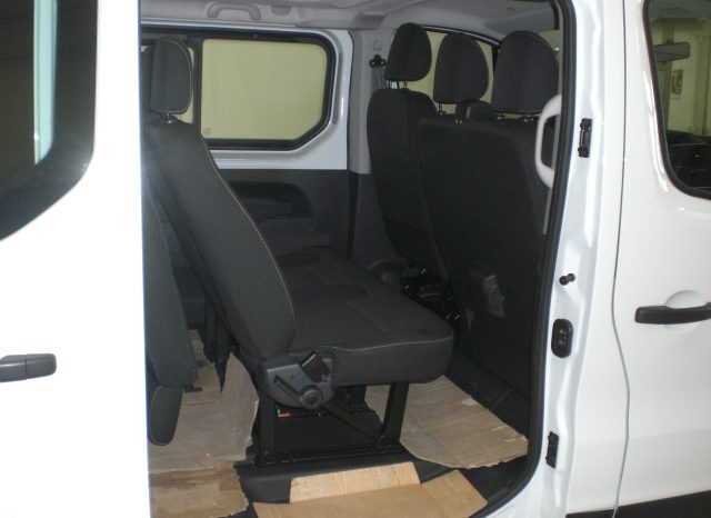 CIMG6255-640x466 Fiat Talento 1.6 mjt 125cv Twin Turbo Combi 9 Posti