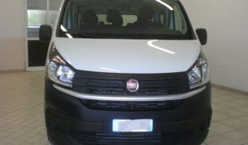CIMG6256-350x205 Fiat Talento 1.6 mjt 125cv Twin Turbo Combi 9 Posti