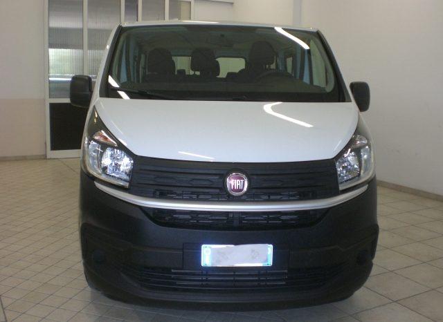 CIMG6256-640x466 Fiat Talento 1.6 mjt 125cv Twin Turbo Combi 9 Posti