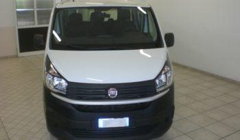 CIMG6258-350x205 Fiat Talento 1.6 mjt 125cv Twin Turbo Combi 9 Posti
