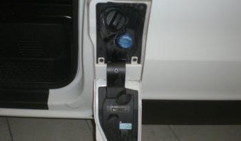 CIMG6259-350x205 Fiat Talento 1.6 mjt 125cv Twin Turbo Combi 9 Posti