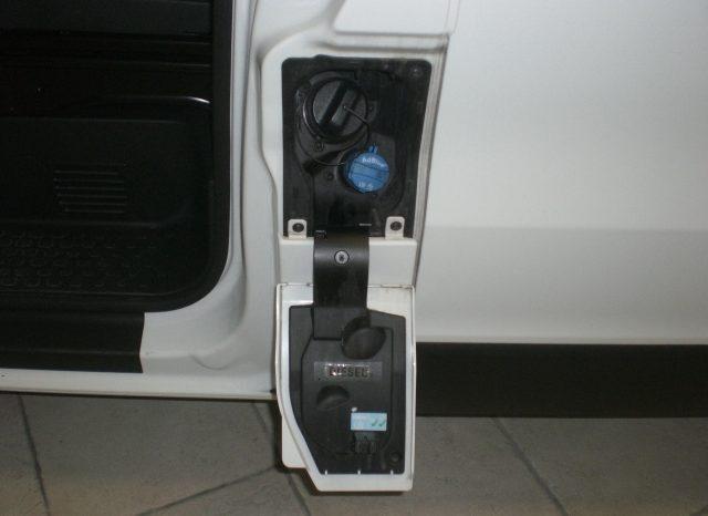 CIMG6259-640x466 Fiat Talento 1.6 mjt 125cv Twin Turbo Combi 9 Posti