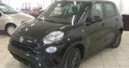 CIMG6296-255x135 Autosalone Adriatico vendita auto semestrali km0 nuove e d'occasione Osimo Ancona