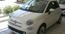 CIMG6344-255x135 Autosalone Adriatico vendita auto semestrali km0 nuove e d'occasione Osimo Ancona
