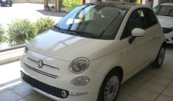 CIMG6344-350x205 Fiat 500 1.2 LOUNGE km0