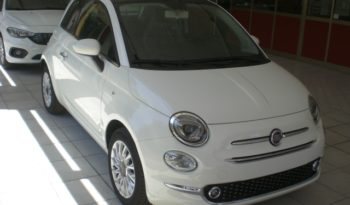 CIMG6345-350x205 Fiat 500 1.2 LOUNGE km0