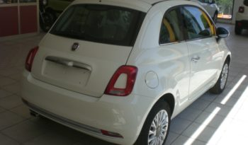 CIMG6346-350x205 Fiat 500 1.2 LOUNGE km0